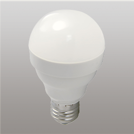 Energy Efficient Chicken Poultry LL20 LED Bulb